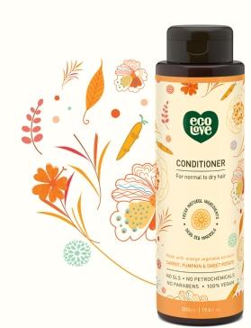 product_orange-Conditioner
