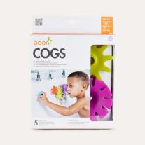 boon-cogs-water-gears-bath-toy-multi-900x900_04