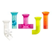 boon-pipes-water-pipes-building-bath-toy--34BB35A3.zoom