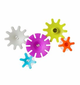 boon-toys-boon-cogs-bath-toy-set-26786362567