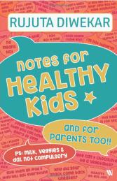healthy kids rujuta